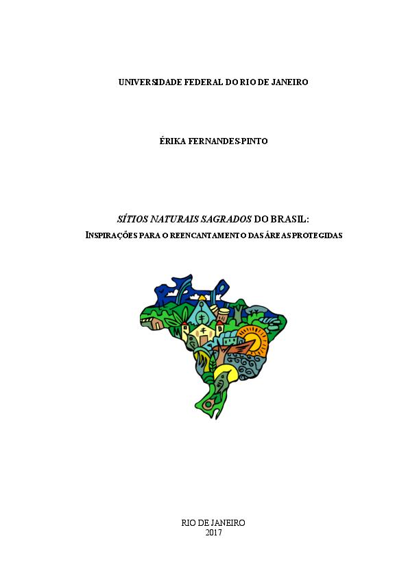 c76f0fbb5 PDF) SÍTIOS NATURAIS SAGRADOS DO BRASIL  INSPIRAÇÕES PARA O ...