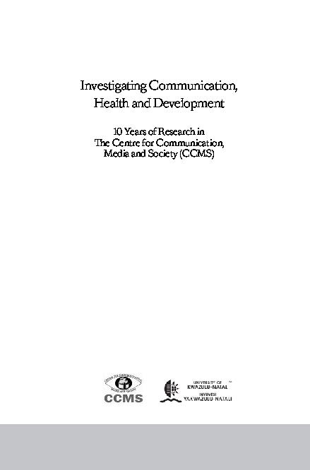 PDF) ee book.pdf | Abraham Mulwo - Academia.edu