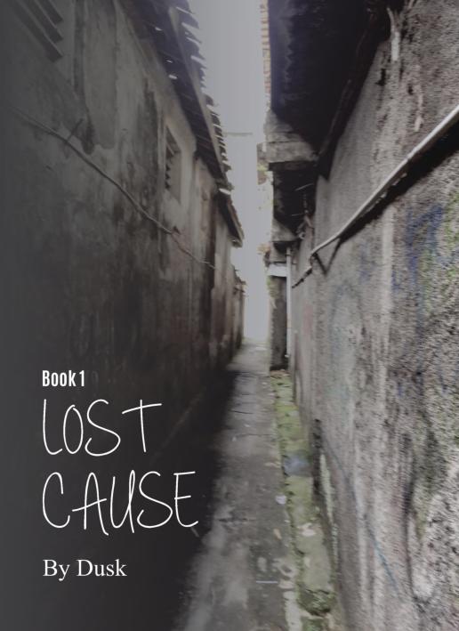 PDF) Lost Cause.pdf | Rod Holding - Academia.edu