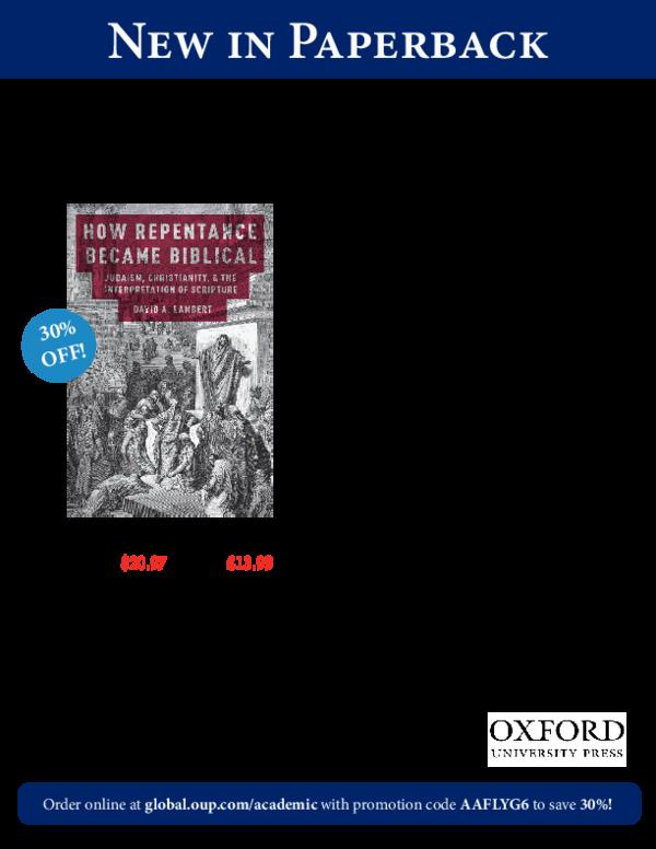PDF) Paperback version