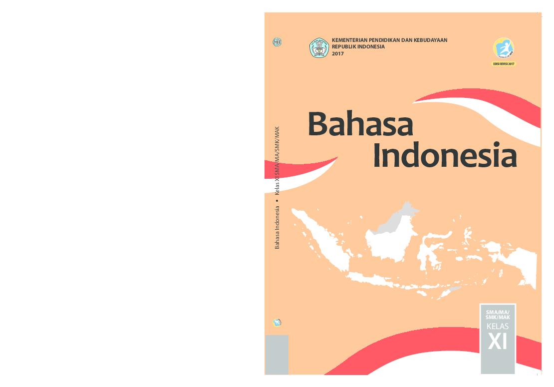 Kunci Jawaban Tugas Bahasa Indonesia Kelas 11 Halaman 170 ...