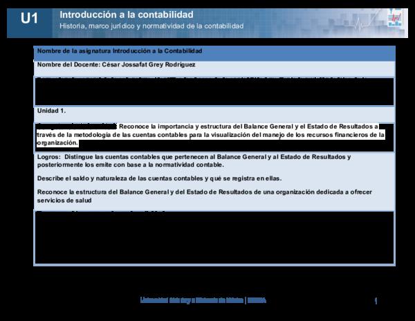 Pdf Universidad Abierta Y A Distancia De México Dcsba