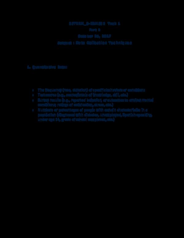 DOC) Ali EBM502 Task 1 ass   Zuhad Hazem - Academia edu