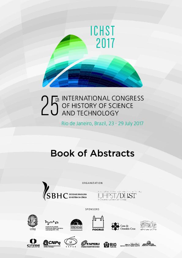 Science Networking Role Of Online Encyclopaedias Natasa Jermen