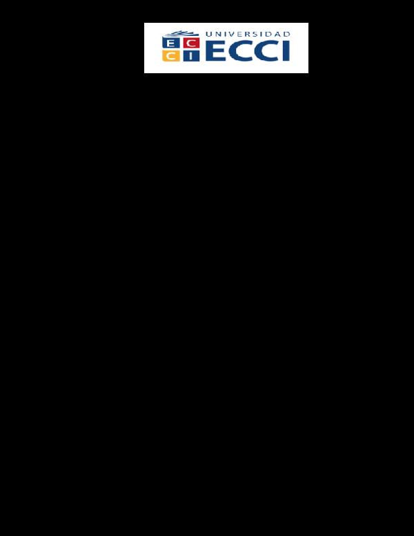 Tesis de sistema de frenos hidráulicos