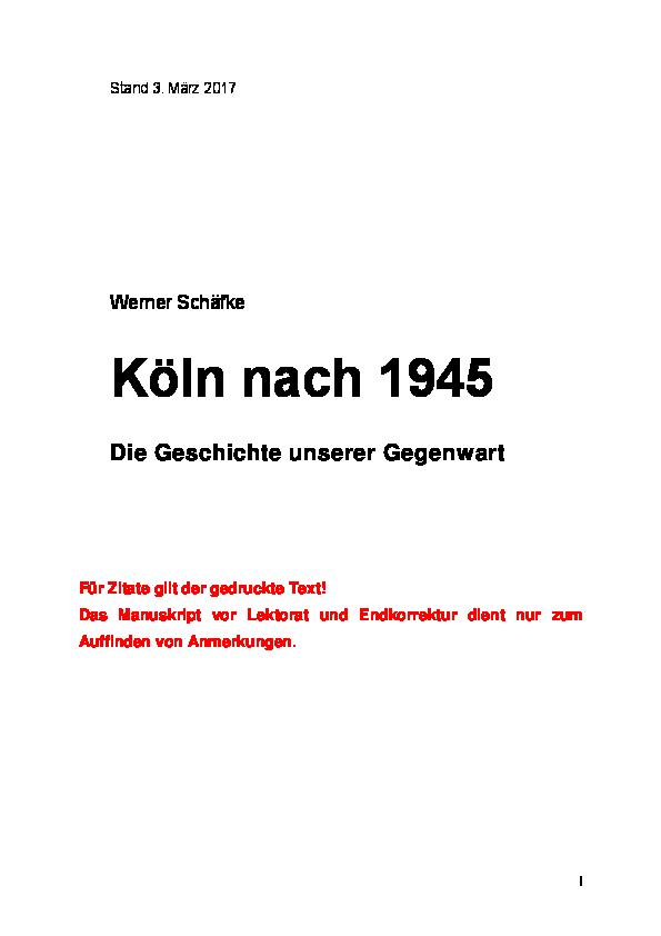 Mutig Lempertz Kunstversteigerung 609 Gesundheit FöRdern Und Krankheiten Heilen 1985 !! Auktion