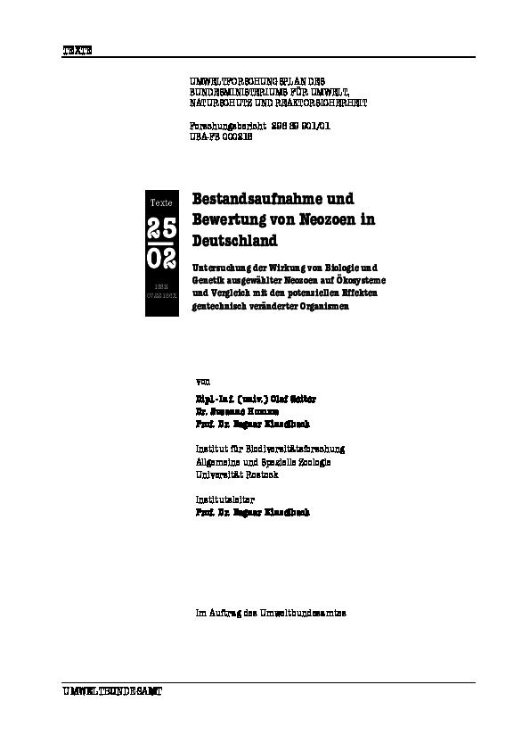 GüNstiger Verkauf Peru Nr Motive Raumfahrt 599** Internationales Geophysikalisches Jahr So Effektiv Wie Eine Fee