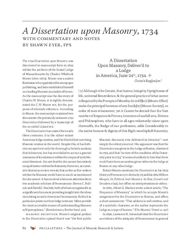 Rodney mcclendon dissertation