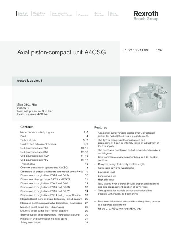 PDF) Variable piston   CV BAW - Academia edu
