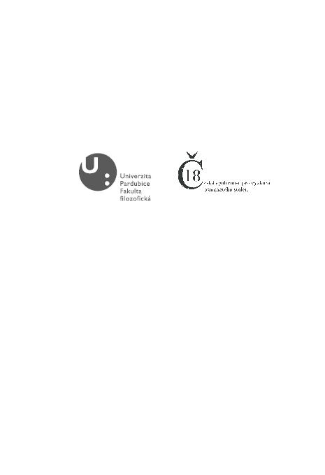 indická seznamka aplikace android