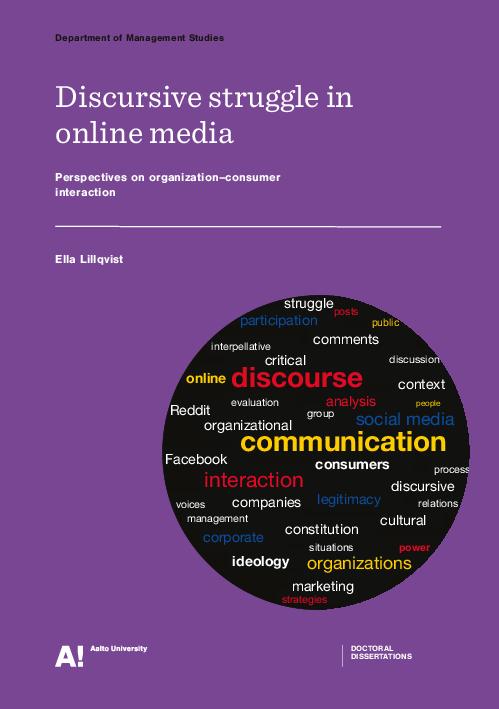college physics a strategic approach 4th edition pdf reddit