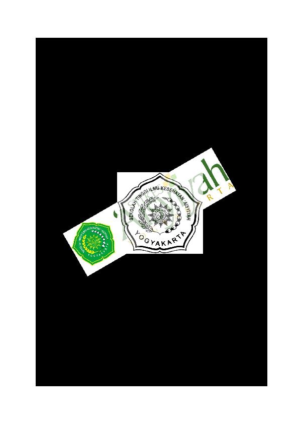 Pdf Hubungan Pola Makan Dengan Tingkat Kejadian Hipertensi Pada Lansia Di Dusun 14 Sungapan Tirtorahayu Galur Kulon Progo Yogyakarta Naskah Publikasi Asti Aisyah Academia Edu