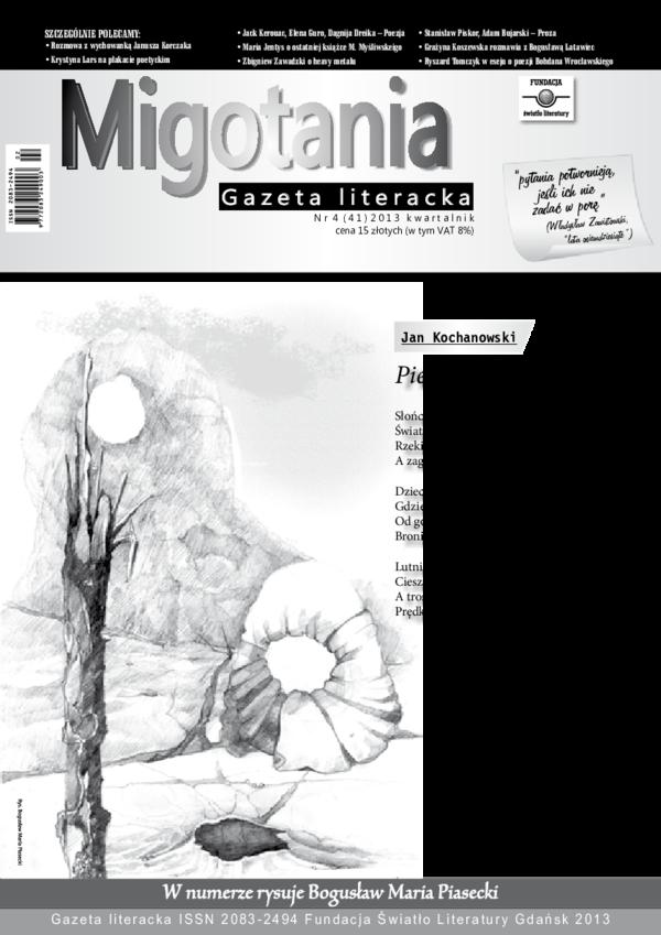 b840a0aba6fc Zał. 1a Migotania 2013 s. 40 - 41.pdf