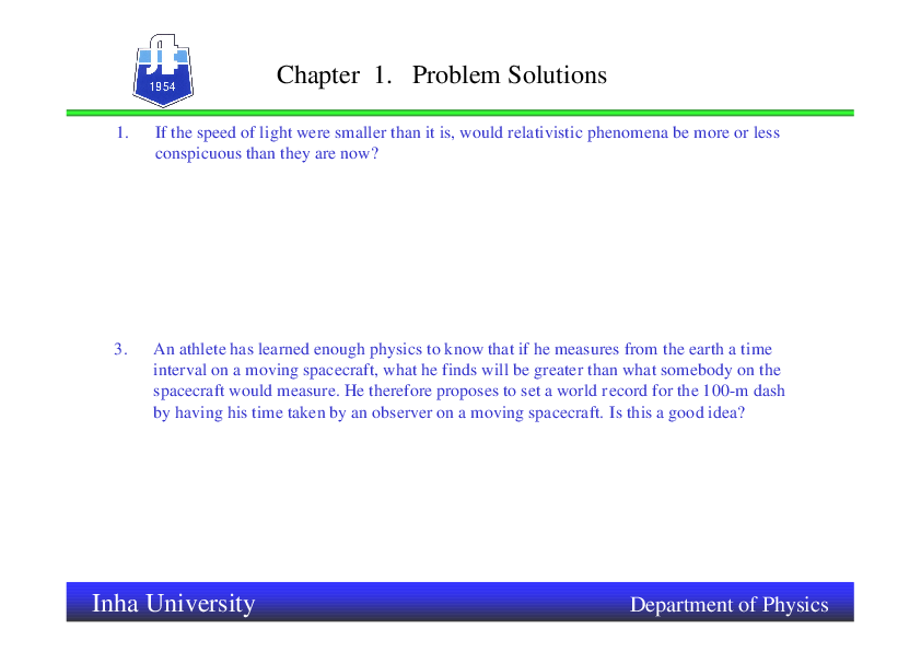 PDF) solution manual of physics by arthur beiser | dewi