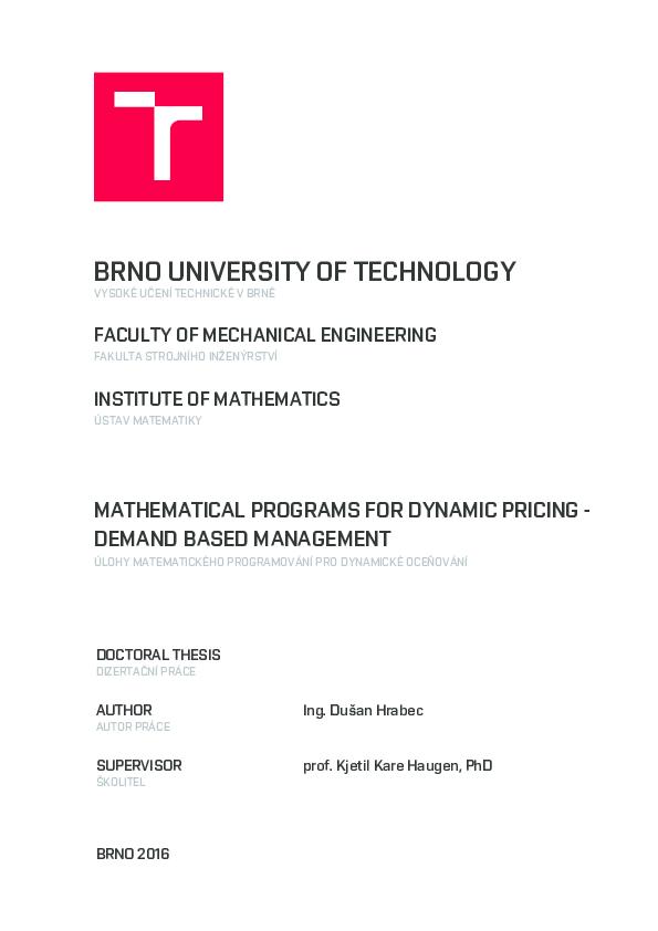 mart ustav jr dissertation