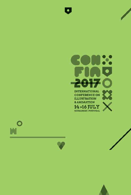 67250f80d09 5th International Conference on illustration and Animation - CONFIA ...