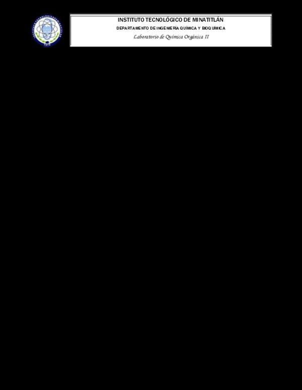 síntesis de hidroxicetonas y diabetes