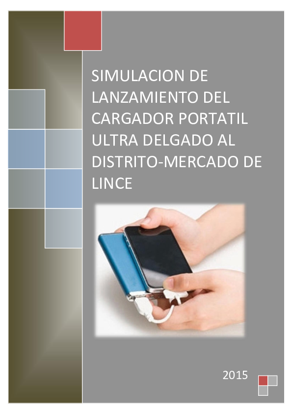 c8e1caaf4 DOC) PRODUCTO-CARGADOR PORTATIL ULTRADELGADO.docx
