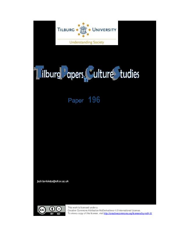 PDF) TPCS 196: