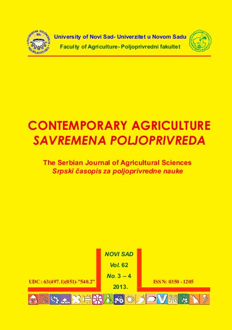 PDF) 7. Bello et al CORR, 62, 3 i 4, 2013.(2).pdf | Bashir ...