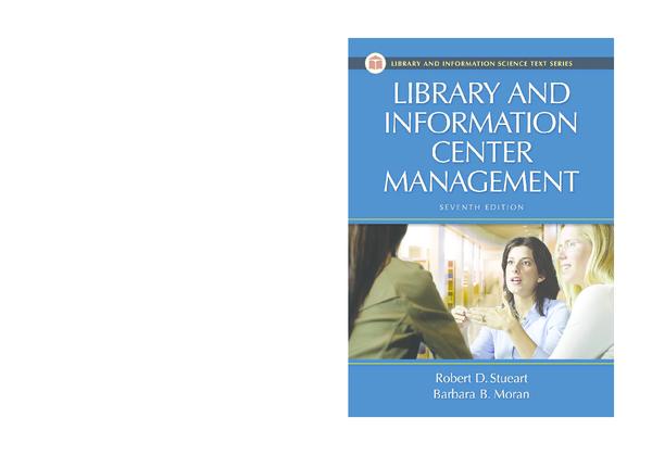 PDF) [Barbara_B._Moran,_Robert_D._Stueart]_Library_and_(BookZZ.org ...