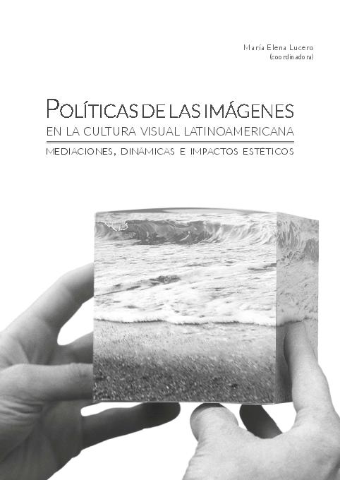 Pdf Política De La Imágenes En La Cultura Visual