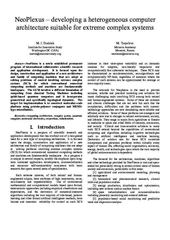 Computer Organization Architecture Tk Ghosh Pdf