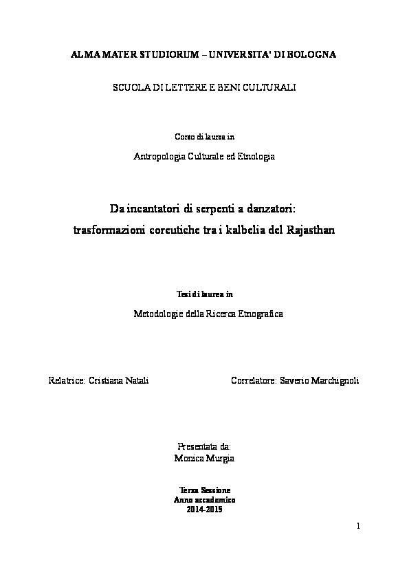 Tamil velocità datazione Londra 2014