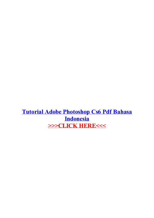 Adobe Photoshop Cs5 Tips And Tricks Pdf