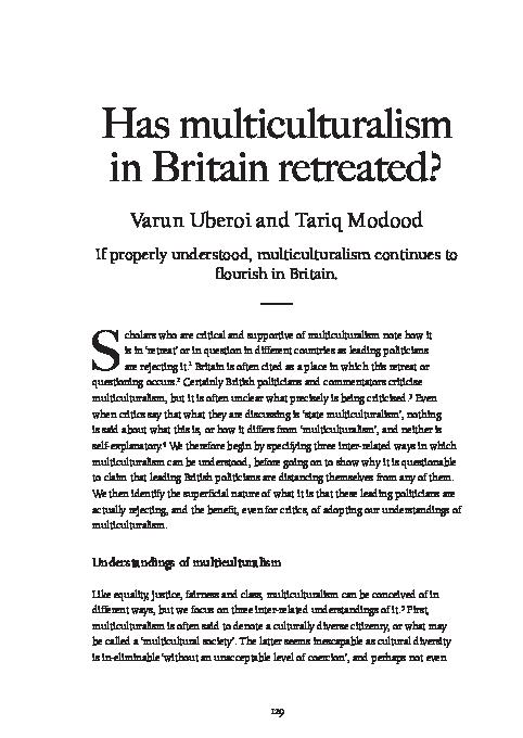 Tourism management dissertation