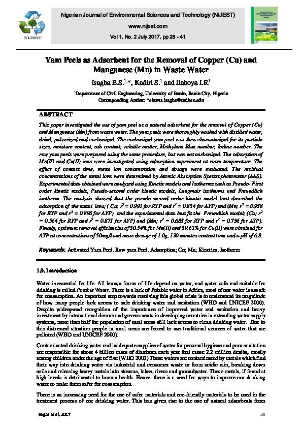 Astm D4607-94 Pdf