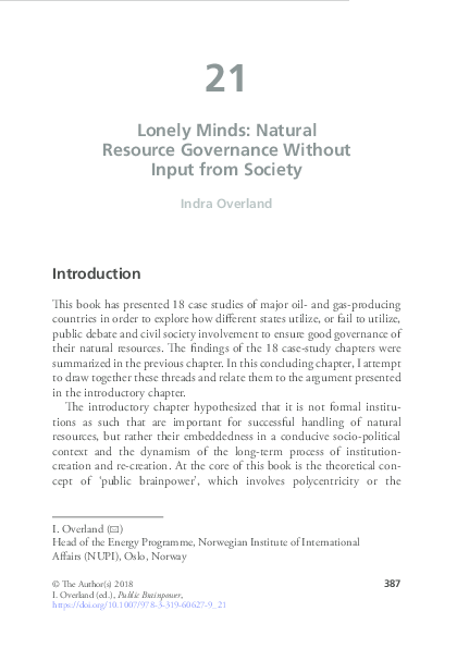book from the many to the one a study of personality and views of human nature in the context of ancient