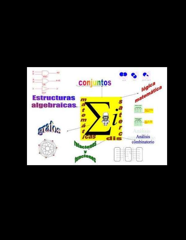 Logica E Algebra De Boole Pdf