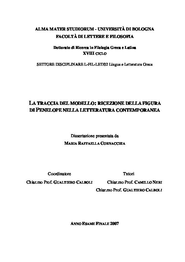 sito di incontri TLC