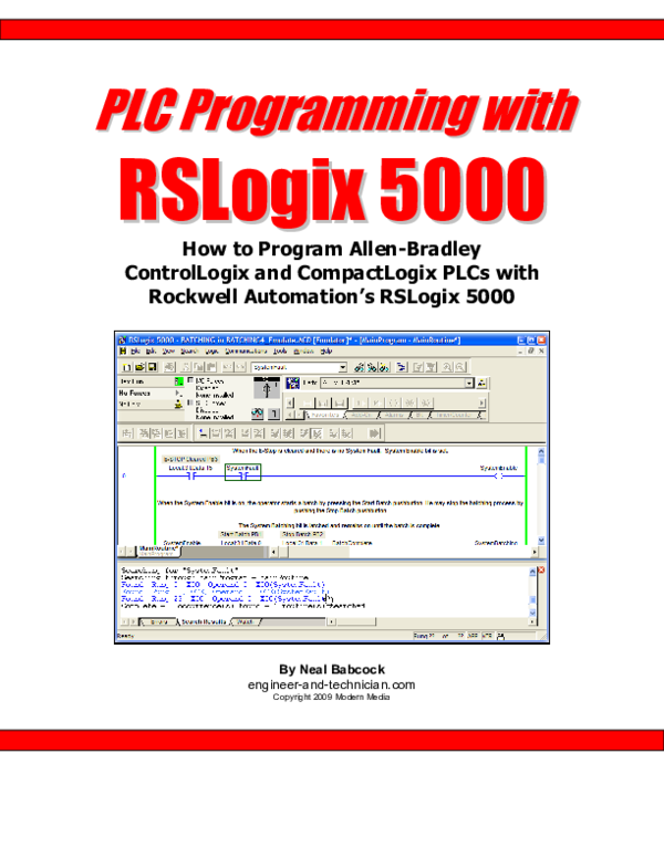 serial number rslogix 5000 v1901 - serial number rslogix 5000 v1901