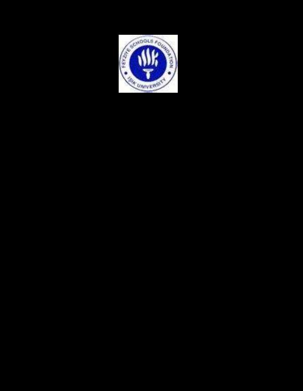 PDF) BS PROJECT JLIGHT - SAKIR BALTA & SAYGIN BAKSI pdf