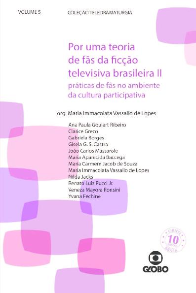 032da456b86 PDF) Fãs de Liberdade