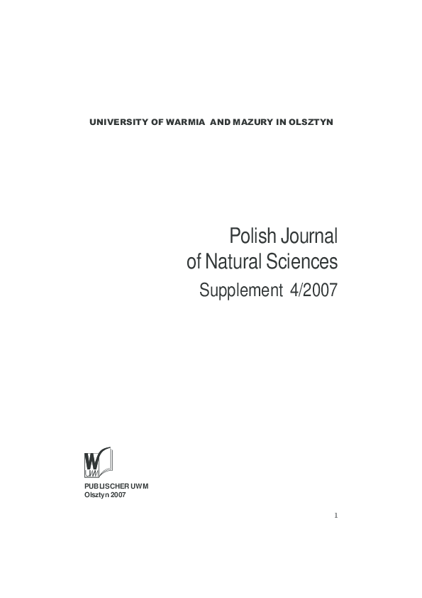 Pdf Differences In Frequency Of Fruit And Vegetables Intake