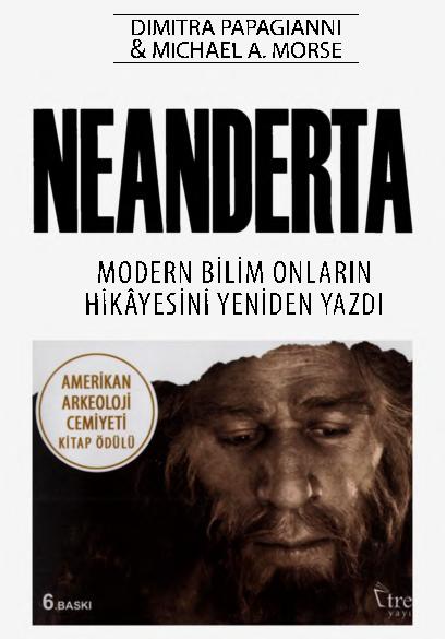 uk goedkope verkoop verschillende stijlen hete verkoop PDF) Dimitra Papagianni, Michael A. Morse - Neandertal.pdf ...