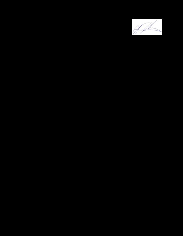 Границы сибирского ханства томск диссертация 5292