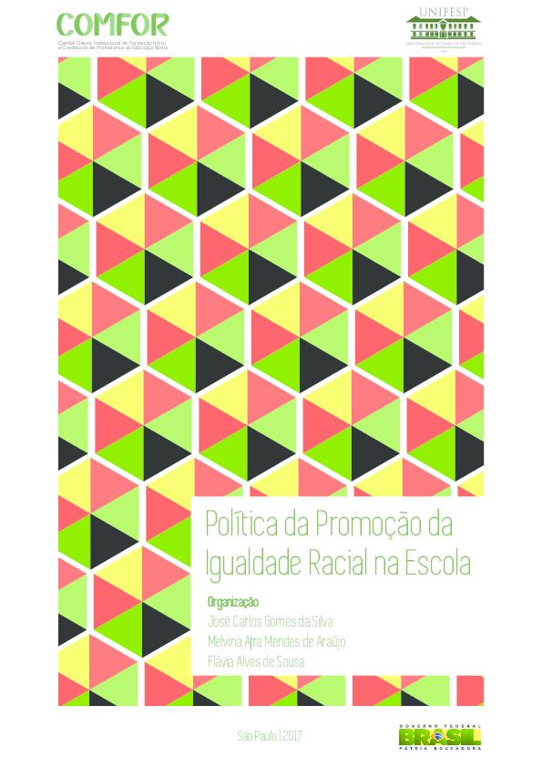94e43839f PDF) Identidade, diferença e racismo | Glaydson J Silva and Jair ...