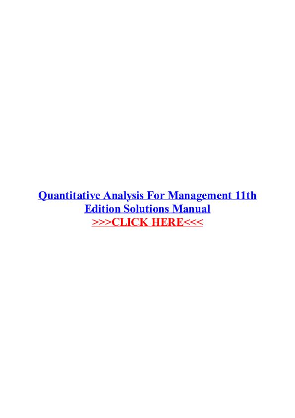 11th pdf daft management edition