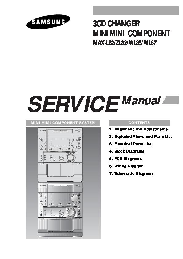 63v Korea 5 pieces 220uF SSL -ref:396 85C SAMSUNG Business ...
