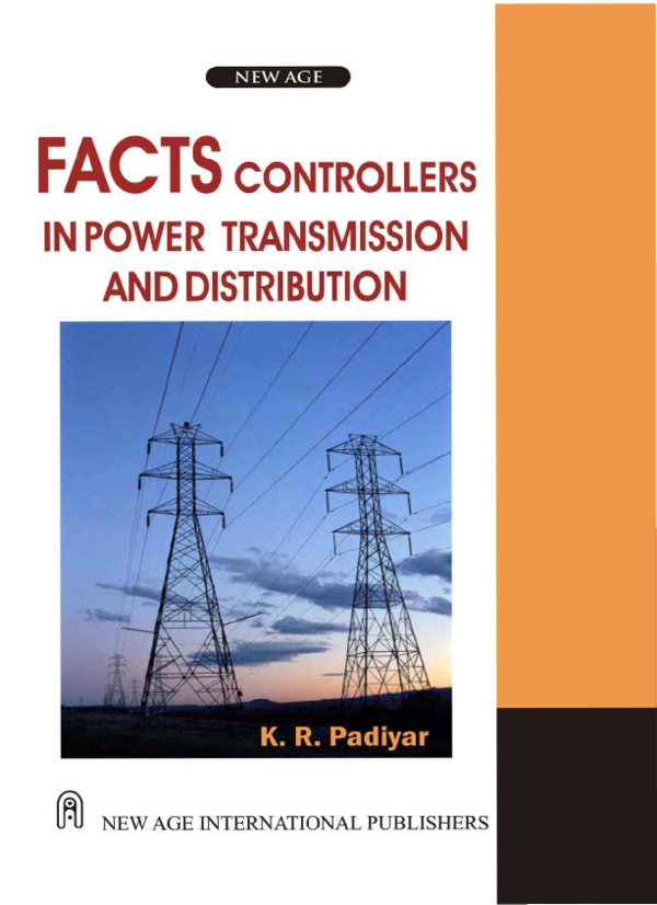 pdf) new age facts controllers in power transmission and solar power calculation formula pdf n csr 1 filing788 htm primary document