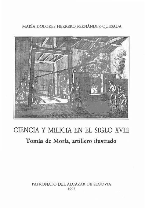 Muebles Antiguos Y Decoración Frank Importante Antigua Espejo Del 700 Marco De La Dorada Época 18° Siglo Espejos