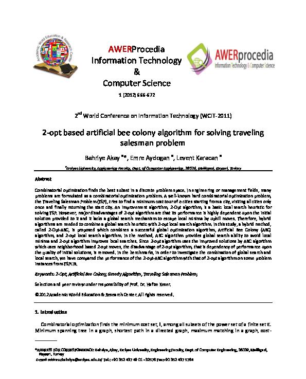 PDF) 902-4908-2-PB pdf   Science Park Research Organization