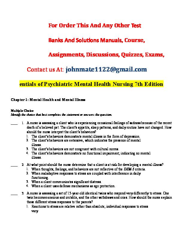 Public management dissertation