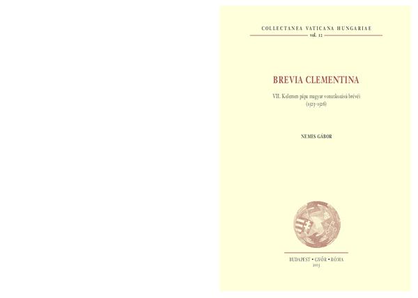 EXTÁZIS és AGÓNIA. Független zenei (h)arcterek. Válogatta és szerkesztette: Virág Zoltán