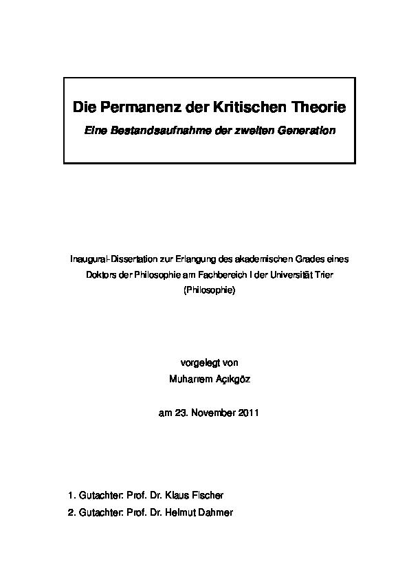 Malteser datieren