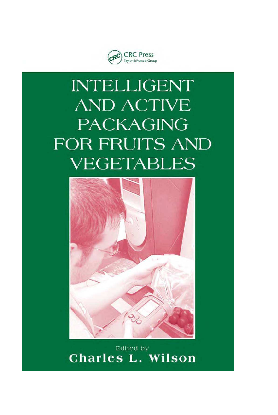 Special Packaging Book Pdf